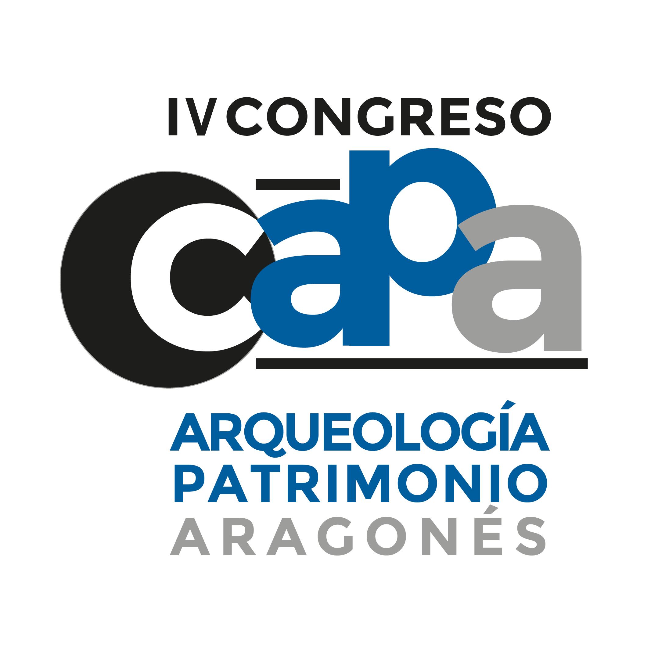 Congreso de Arqueología Profesional Aragonesa