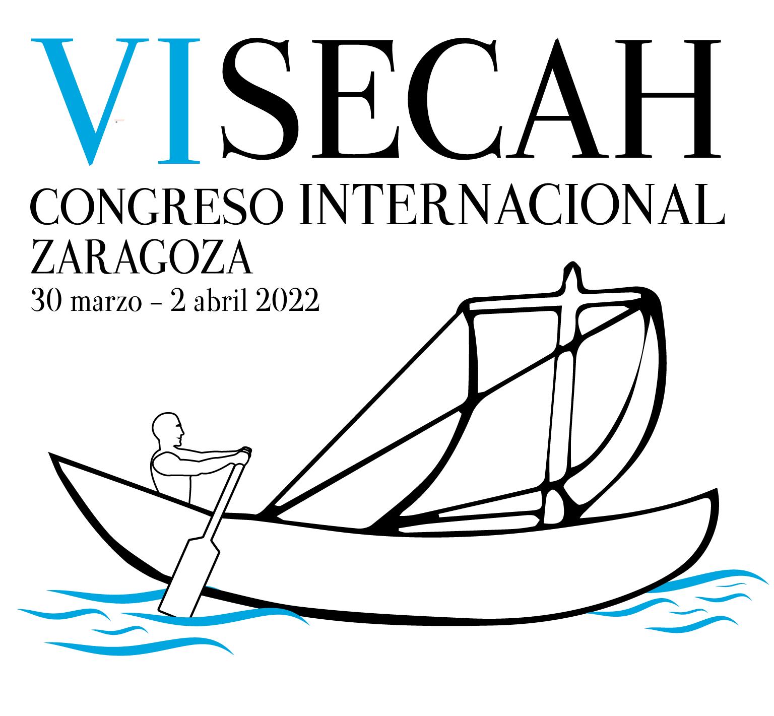 Los cursos fluviales en Hispania, vías de comercio cerámico