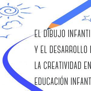 dibujo infantil_info